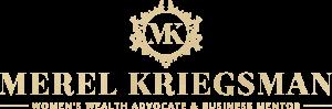 Merel-Logo-Gold.png